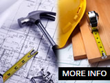 Residential & Commercial Building Contractors
